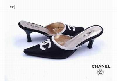chaussures chanel commande chaussures chanel cher chaussures chanel france tableau noir. Black Bedroom Furniture Sets. Home Design Ideas