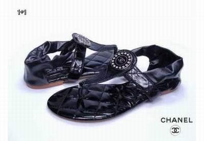 8336462e959 chaussure chanel noir et blanc