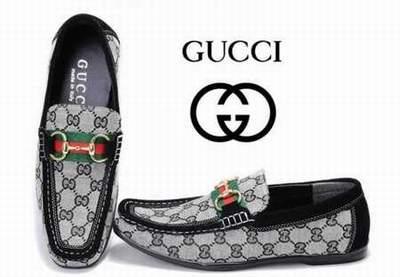 9ab64740d chaussure marque paris