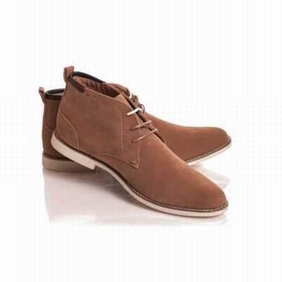 Achat chaussons escalade chaussures esprit beige - Chaussures vegan esprit ...
