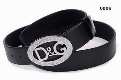 achat ceinture noire 320920f7808