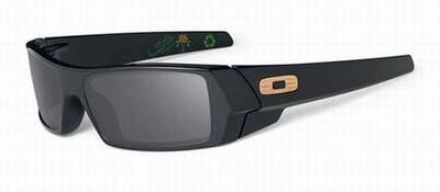 Lunettes Oakley Frogskins Pas Cher