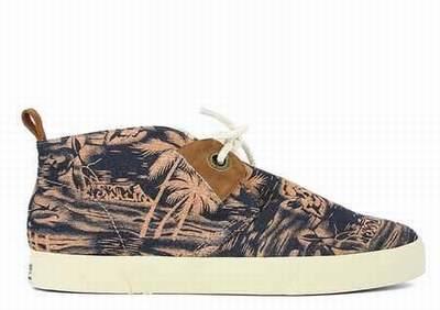 2093edb0196a6f chaussure armistice site officiel