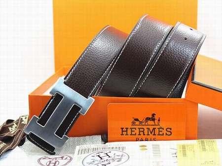 bottes hermes femme prix achat carre hermes pas cher parfum femme hermes pas cher. Black Bedroom Furniture Sets. Home Design Ideas
