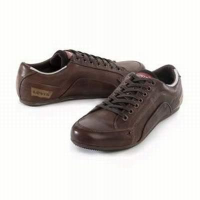 206356c2783 chaussures Levi s chaussure Pas 47 Basket Pointure Homme Cher Levis d6Iw8qa
