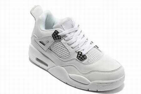 basket pas cher adidas femme chaussures femme eram 2014. Black Bedroom Furniture Sets. Home Design Ideas