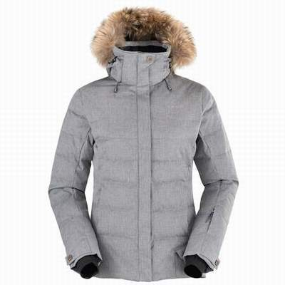 Ski para Ski para hombres Intersport Intersport Anorak Anorak FKlcJ1