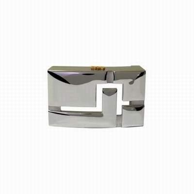 boucle ceinture avec lame,boucle de ceinture japonaise,acheter ceinture  sans boucle 0e2b293f0c3