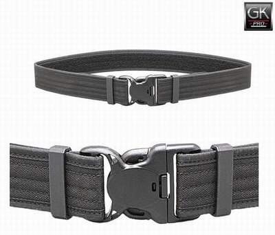 boucle ceinture hermes a vendre ceinture avec grosse boucle ceinture sans boucle en fer. Black Bedroom Furniture Sets. Home Design Ideas