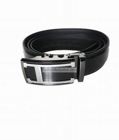 adec4788152c boucle la ceinture,boucle ceinture push dagger,boucle de ceinture gun