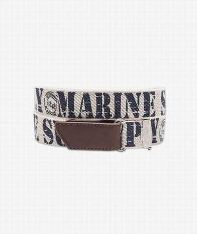 ceinture abdo sport elec go sport,ceinture abdo ab tronic x2,ceinture  abdominale cefar abdo belt 5600abf0f99