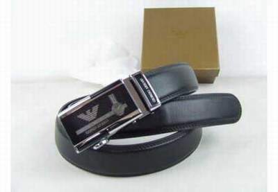 372f3d3eb905 ceinture armani exchange