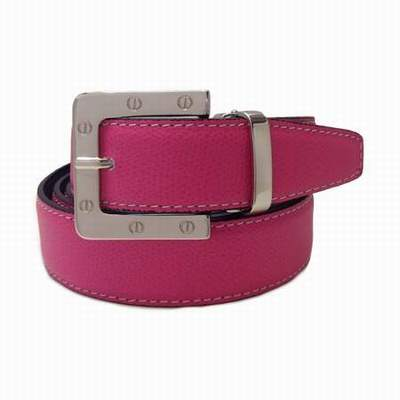 ceinture esprit sud,ceinture femme esprit pas cher,ceinture esprit solde bbfa848c879