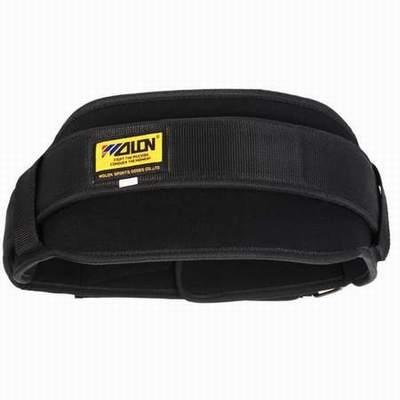ceinture de musculation maroc ceinture de musculation abdominale em35 beurer ceinture. Black Bedroom Furniture Sets. Home Design Ideas