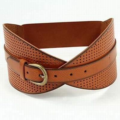 ceinture large noire femme ceinture large originale ceinture large cuir pas cher. Black Bedroom Furniture Sets. Home Design Ideas