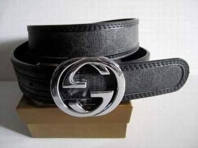 ca51a0cce485 ceinture cartouchiere pas cher