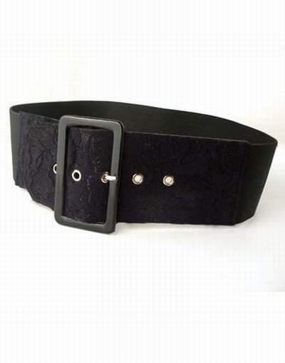 ceinture tres large,ceinture large femme serre taille,ceinture large cuir  kookai aaeb15c4f8a