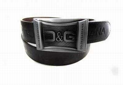 dolce gabbana sac petite ceinture,ceinture dolce gabbana canada ,boucle cuir 3b34d60b26f