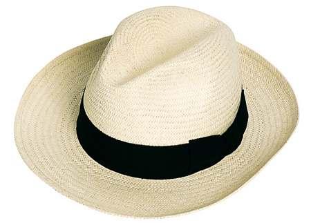chapeau de paille homme pas cher chapeau de plage en. Black Bedroom Furniture Sets. Home Design Ideas