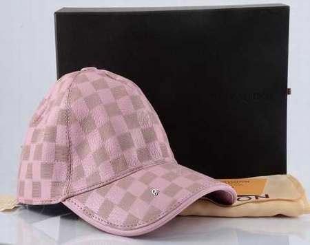 chapeau pas cher toulouse chapeau fashion homme pas cher chapeau femme don paris. Black Bedroom Furniture Sets. Home Design Ideas