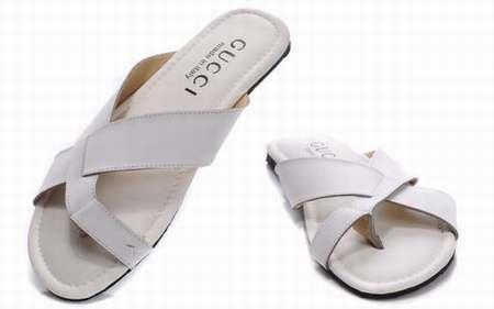 plus récent c27dc 30232 chaussons femme monoprix,chaussons homme gemo,chaussons ...