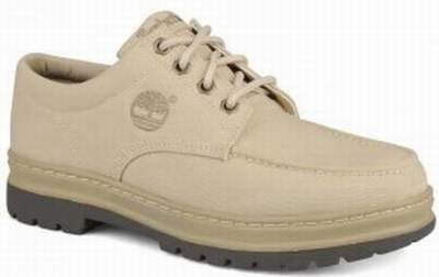 Petit Timberland Chaussure Prix Algerie chaussure 701vYq1