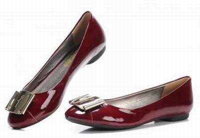 destockage chaussures nantes. Black Bedroom Furniture Sets. Home Design Ideas