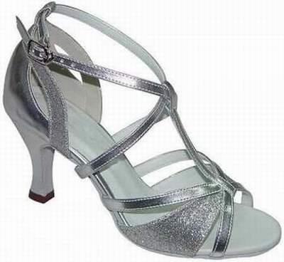 Magasin chaussures danse de salon tours - Danse de salon geneve ...