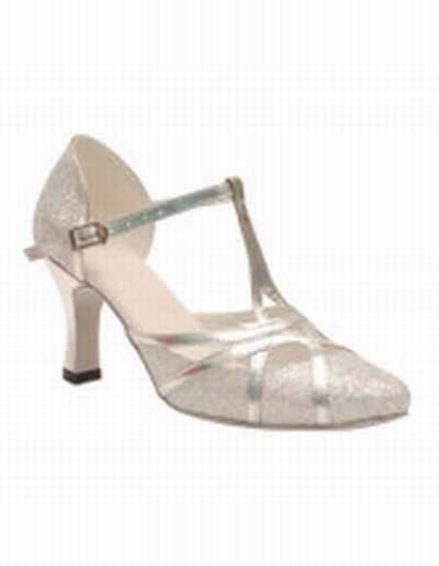 Chaussures danse de salon pas cher - Chaussures de danse de salon pas cher ...