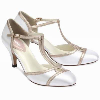 chaussure ivoire femme mariage chaussures mariee ivoire petit talon chaussures ivoire bourg en. Black Bedroom Furniture Sets. Home Design Ideas