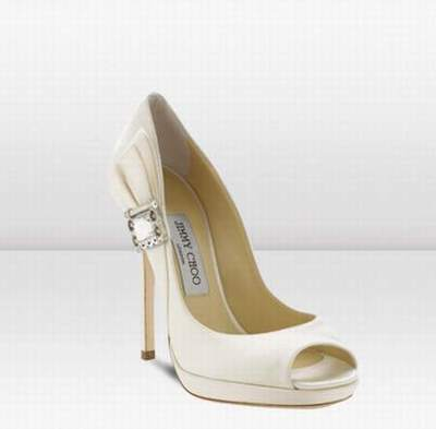 chaussure ivoire garconmagasin chaussure ivoire chamberychaussure robe ivoire - Besson Chaussures Mariage