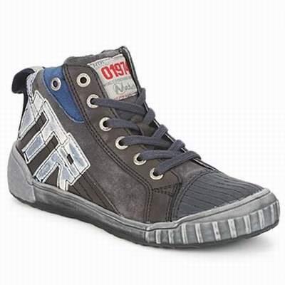 chaussure garcon luxe chaussures bebe garcon zalando. Black Bedroom Furniture Sets. Home Design Ideas