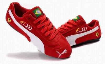 sélection premium d25d3 ea6eb basket running puma femme,chaussure puma faas,chaussures ...