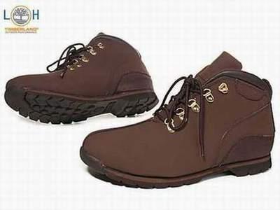 Chaussure timberland amiens chaussure timberland magasin - Magasin chaussure amiens ...