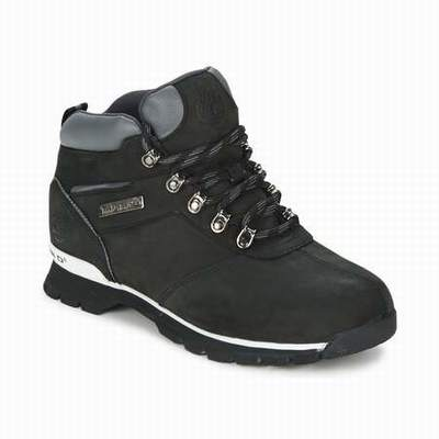 8a39753f75a6bf Magasin chaussure Timberland Chaussure Courir Timberland Chaussure WSnOPt8