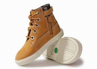 chaussure fausse timberland femme,mocassin timberland homme