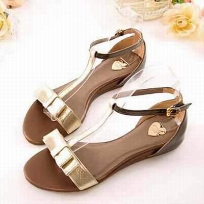 Chaussures femmes quimper - Magasin chaussure quimper ...