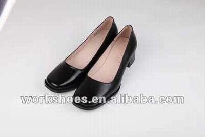 Chaussures pieds sensibles femme lyon - Magasin chaussure quimper ...