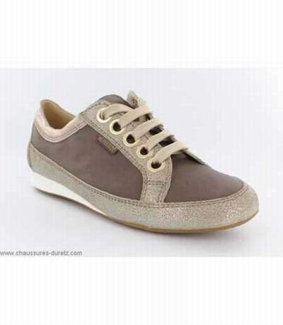 Chaussures confort valenciennes chaussures confort lyon - Magasin chaussure valenciennes ...