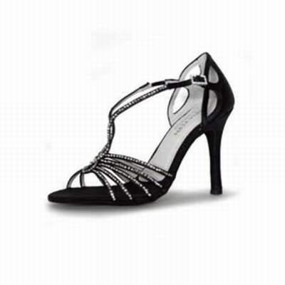 Chaussures de danse toulon - Chaussures de danse de salon toulouse ...