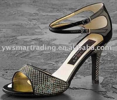 chaussures danse bretonne. Black Bedroom Furniture Sets. Home Design Ideas