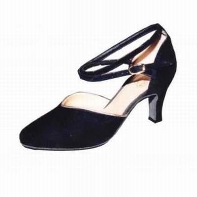 Chaussures de danse nord pas de calais for Danse de salon nord