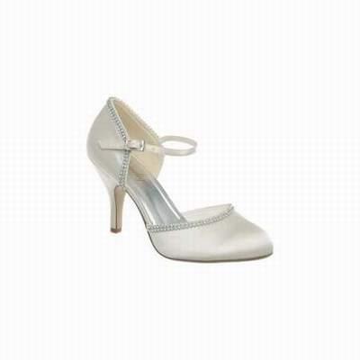 chaussures en dentelle couleur ivoire next chaussure mariage ivoire plate chaussures ivoire brest. Black Bedroom Furniture Sets. Home Design Ideas