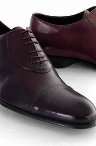 chaussures eden rennes chaussures eden park totem avis chaussures eden shoes. Black Bedroom Furniture Sets. Home Design Ideas