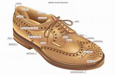 Esprit chaussures sport - Chaussures vegan esprit ...