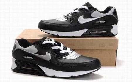 dfc1bedd8febc chaussures Femme Chaussures basket Escarpin Pas Ecru Liberto Homme YC1C8qOx