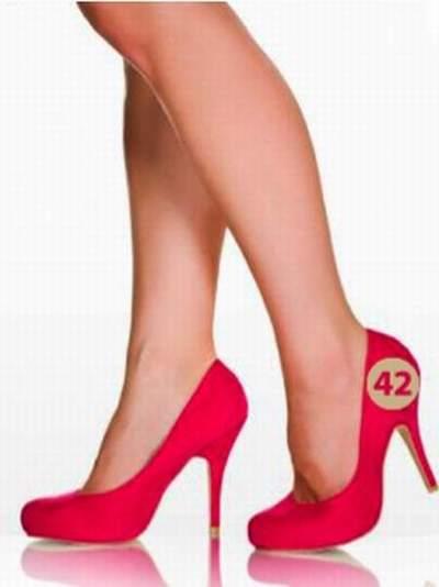 doux et léger nouveaux produits chauds prix de liquidation chaussures grandes tailles confort,chaussure grande taille ...