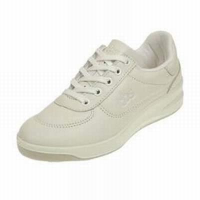 détaillant en ligne 782f4 44ccd tbs Soldes Pro chaussures Tbs Chaussures Chaussure Usine ...