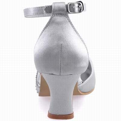 efad9bbd94b4ec chaussures ivoire compensees,chaussure ivoire femme pas cher,chaussures  ivoire homme mariage
