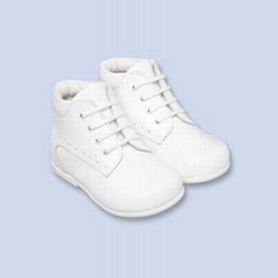 d97cf3d1ae4 chaussures danse de salon dijon